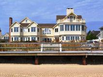 Sea Girt Estate Home